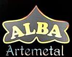 Alba Artemetal