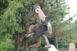 EsculturaPublica2