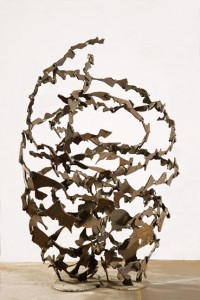 escultura03