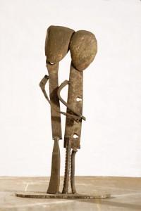 escultura04