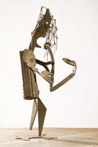 escultura05
