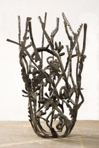 escultura06