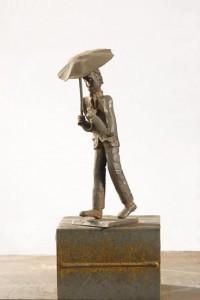 escultura09