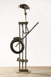 escultura10