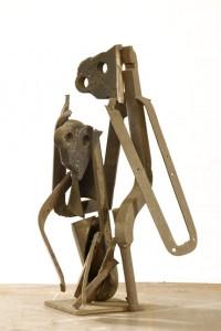 escultura11