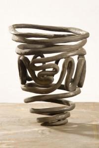escultura12
