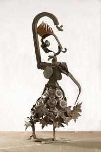 escultura13