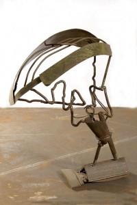 escultura14