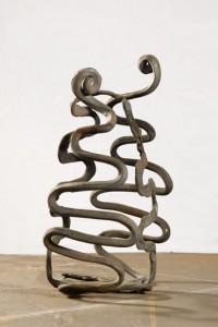 escultura15