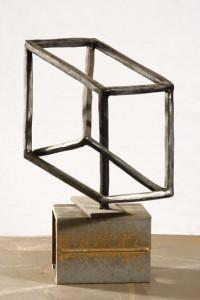 escultura16