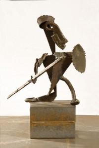 escultura17