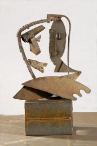 escultura18