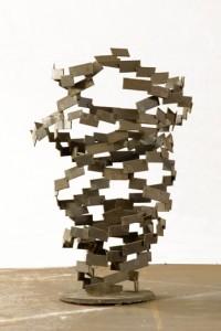 escultura19