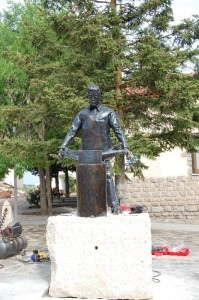 esculturaHerrero